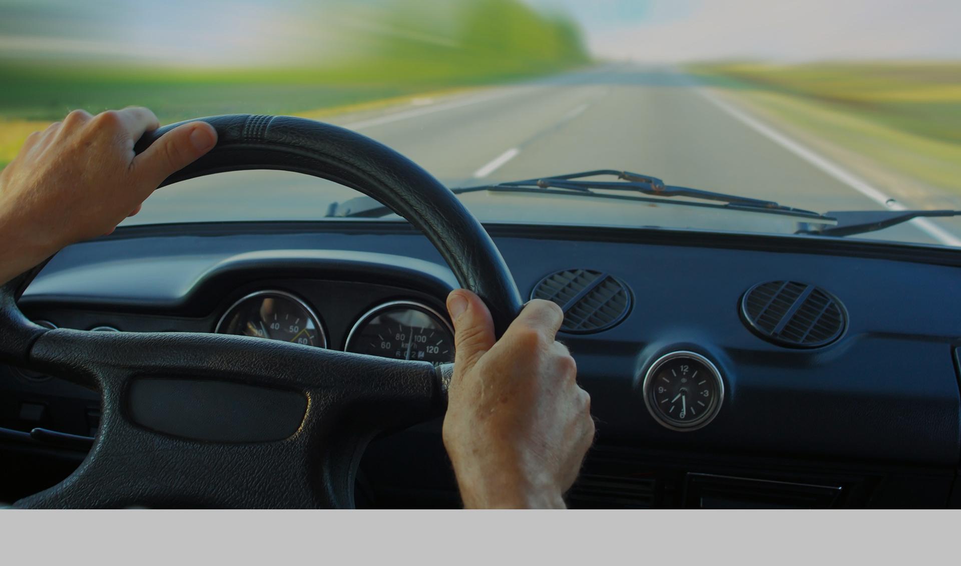 Cursos de conducción,¡Con los mejores